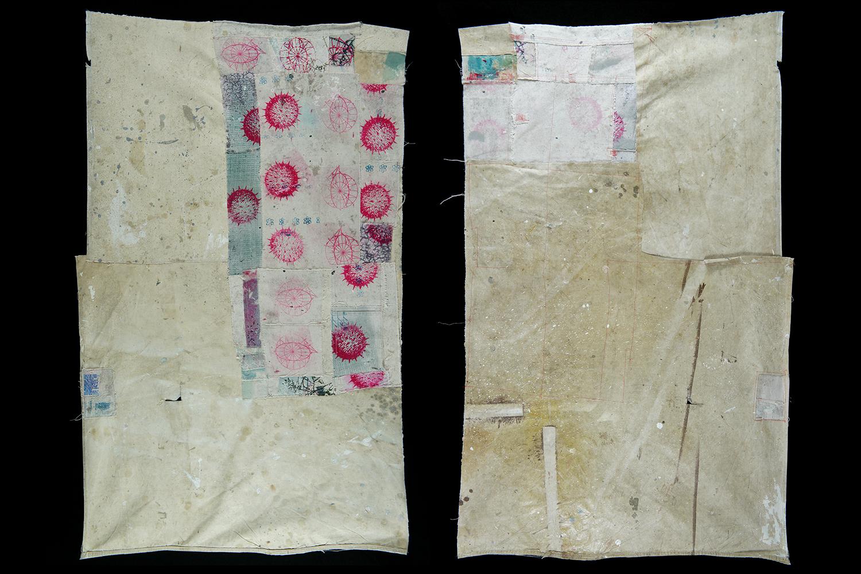 Copy of 55 × 33