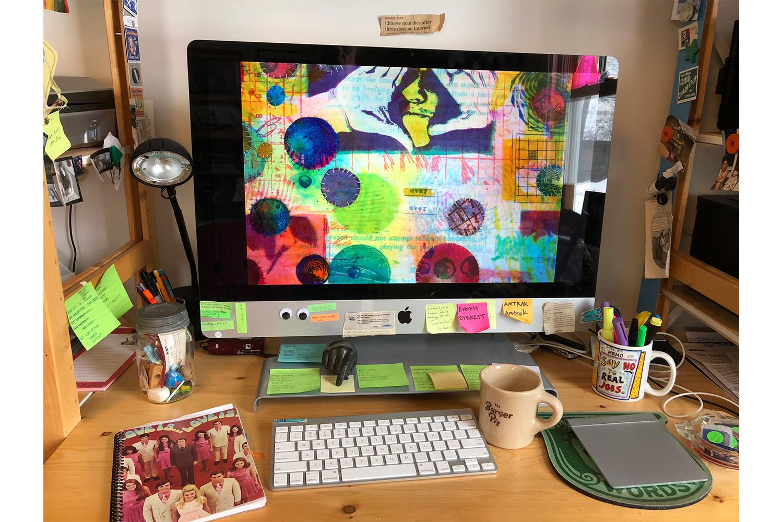 Studio-_0001_2 desk 1.jpg