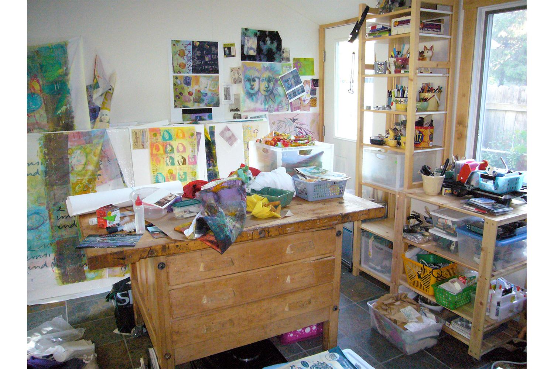 Studio-_0004_5 back room 2.jpg