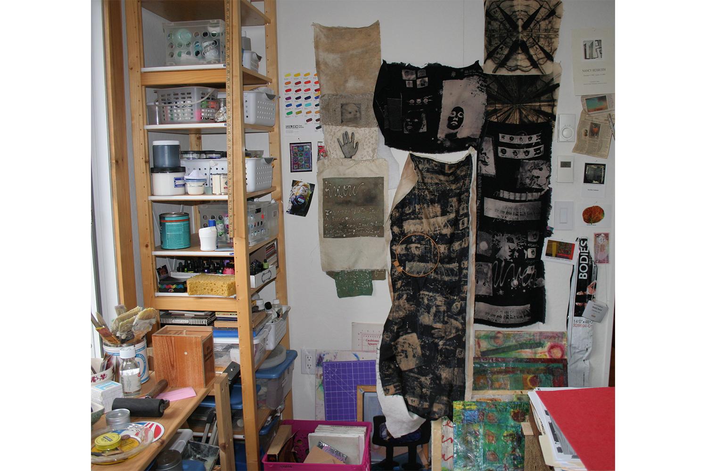 Studio-_0003_4 back room 1.jpg