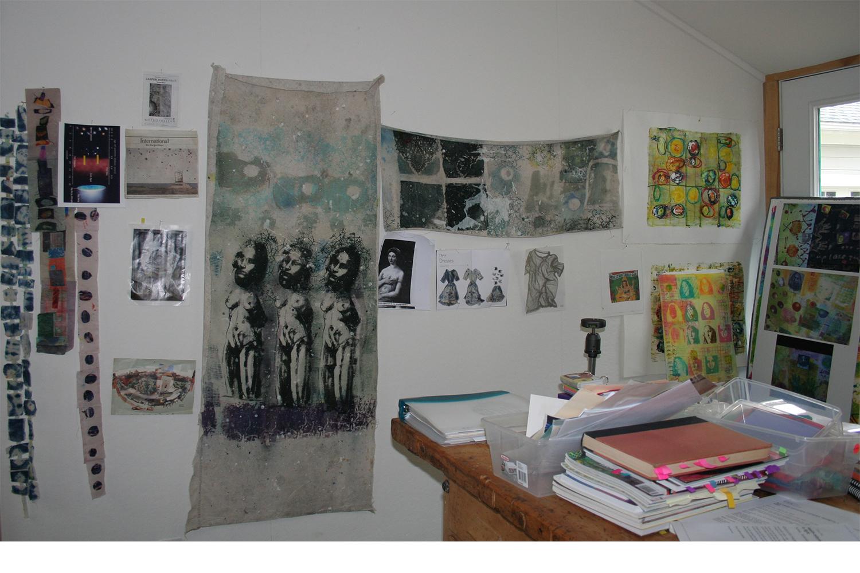 Studio-_0005_5a wall 1.jpg