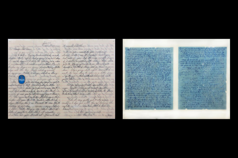 Letters-1500x1000-3-5.jpg