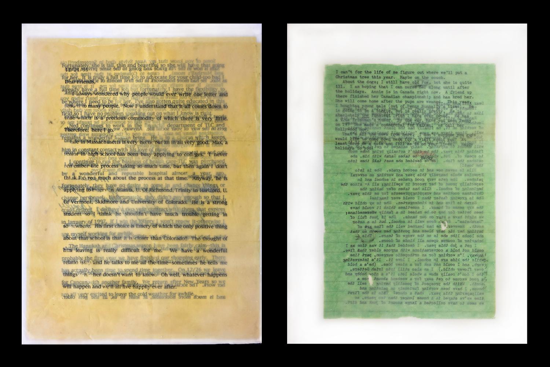 Letters-1500x1000-16-17.jpg
