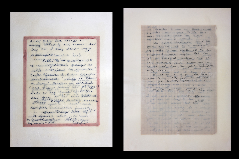 Letters-1500x1000-32-34.jpg