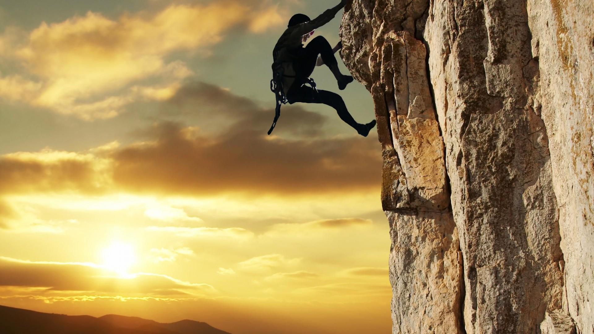 mountain-climbing-background-image-hd-wallpaper-wide-free.jpg