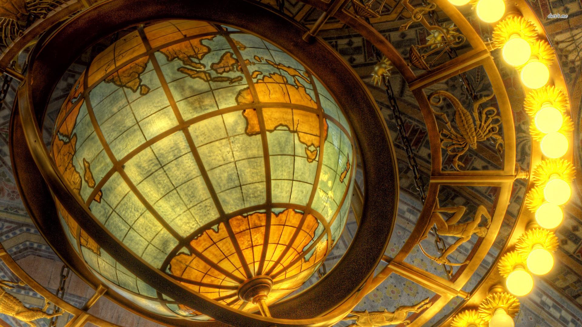 16147-globe-1920x1080-digital-art-wallpaper.jpg