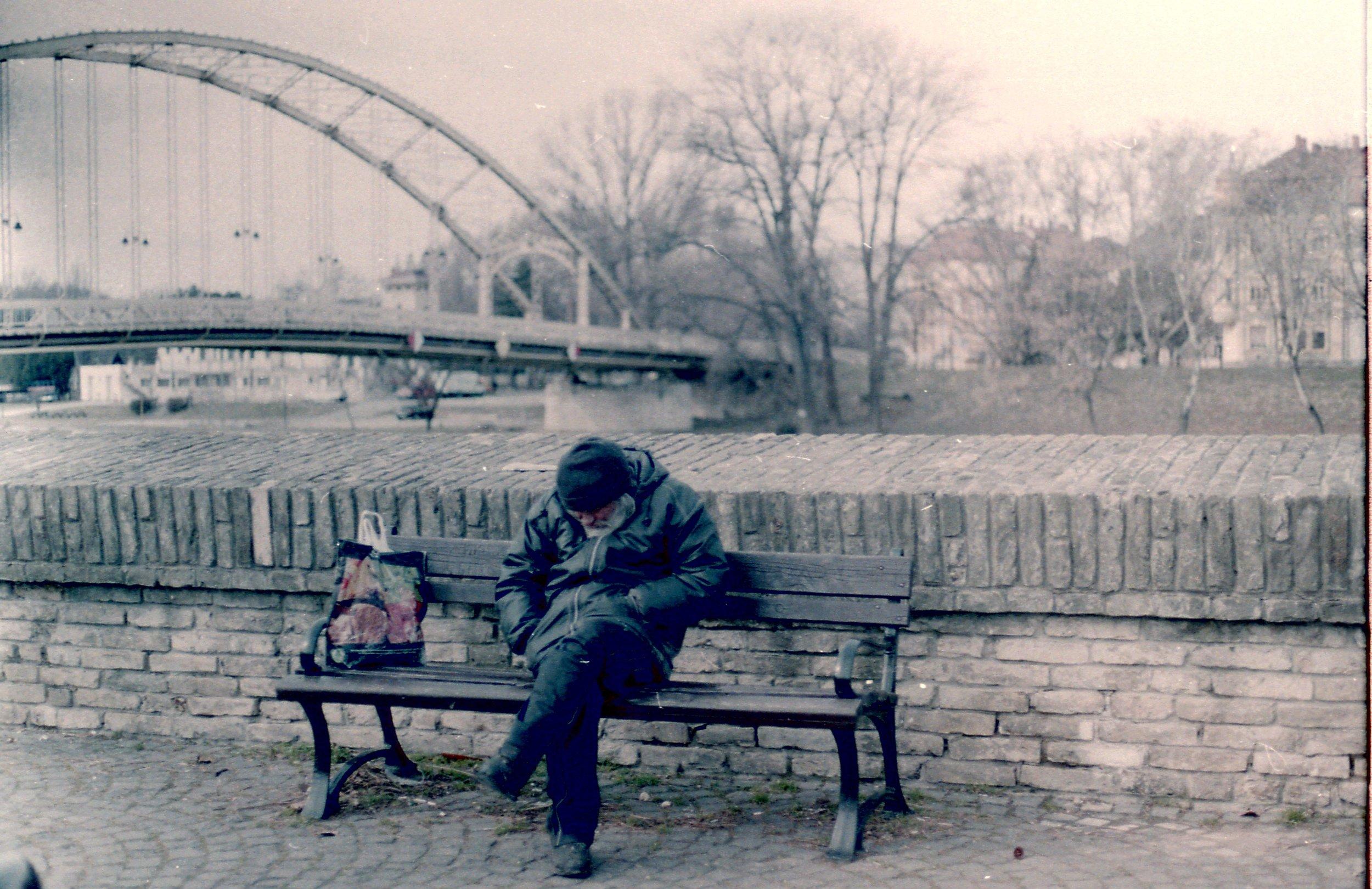 Homeless_movement_by_traguss.jpg