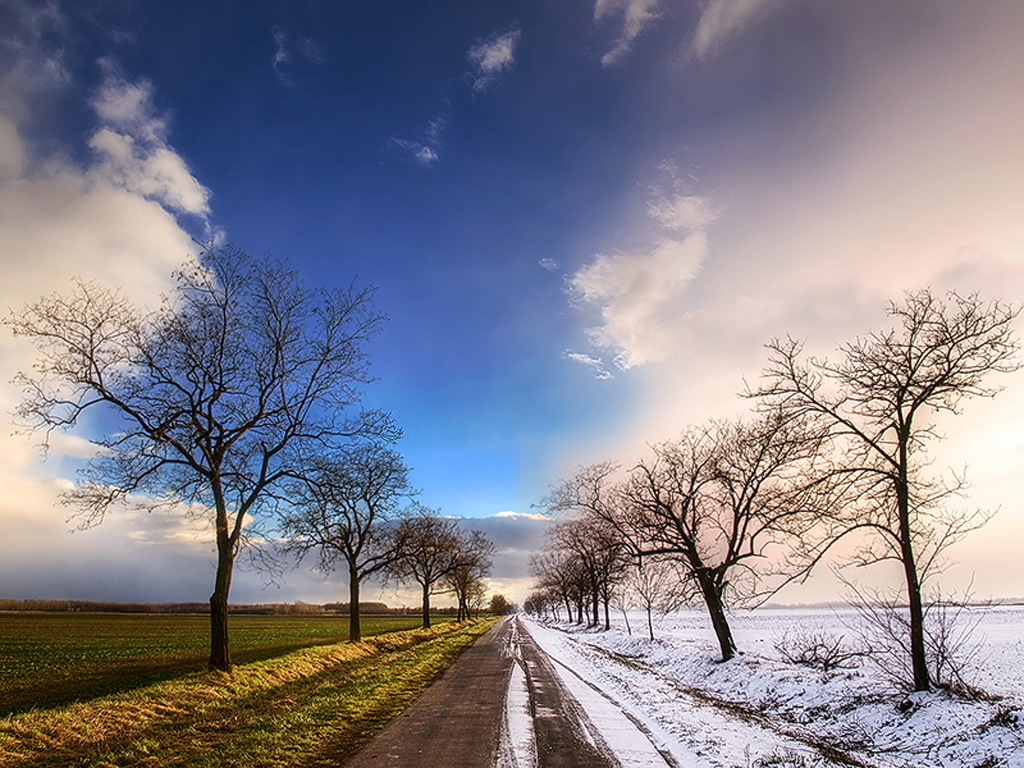 road-to-spring.jpg