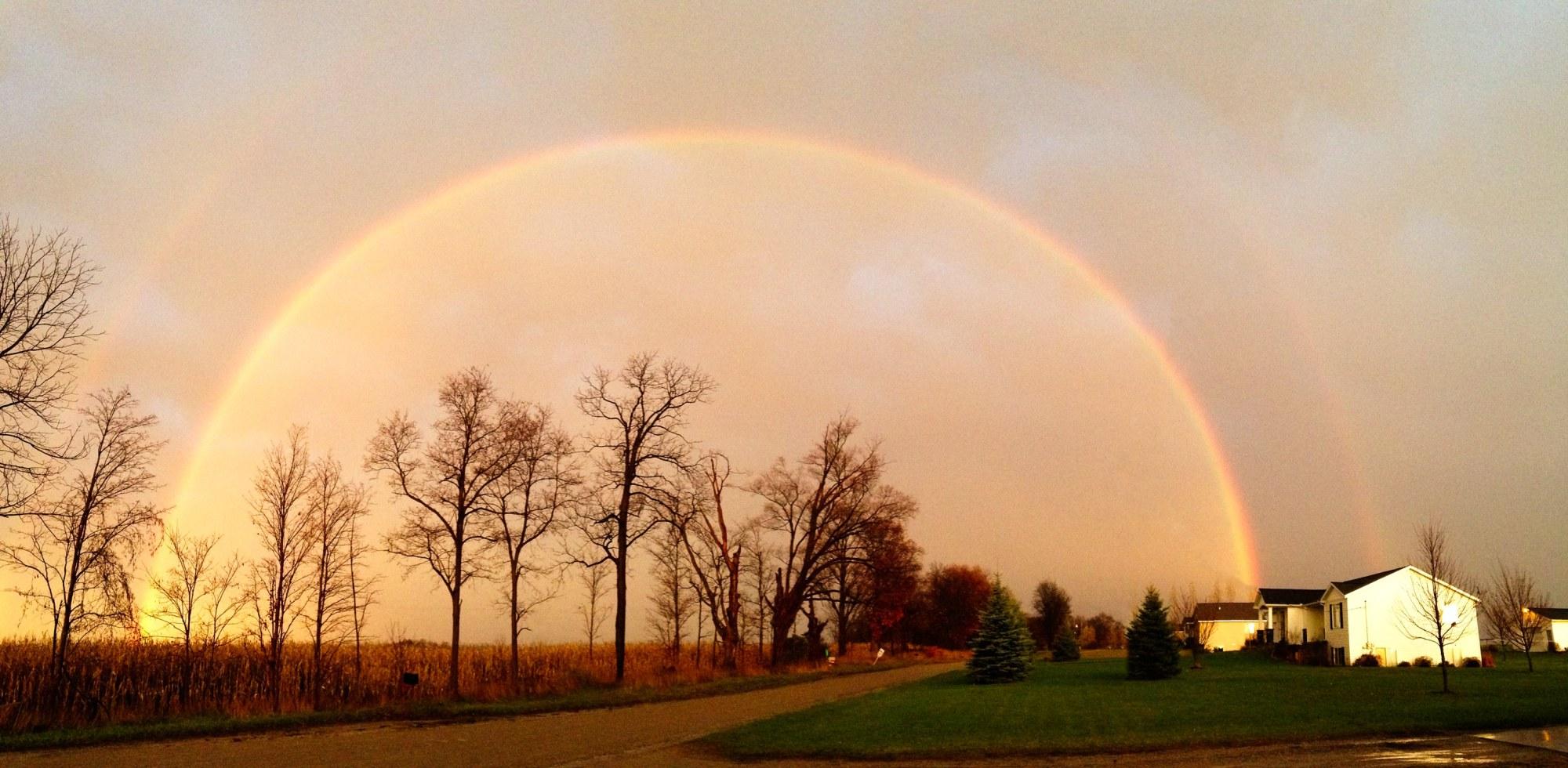 cool-double-rainbow-in-lowell.jpg