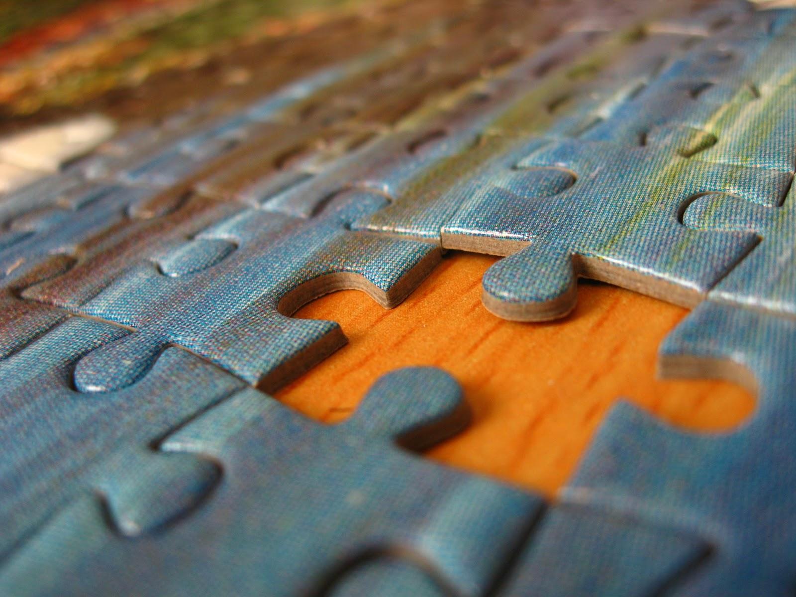 Missing-puzzle-piece1.jpeg