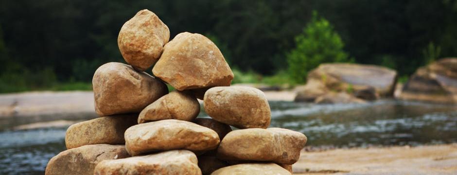 stones-stack-940x360.jpg