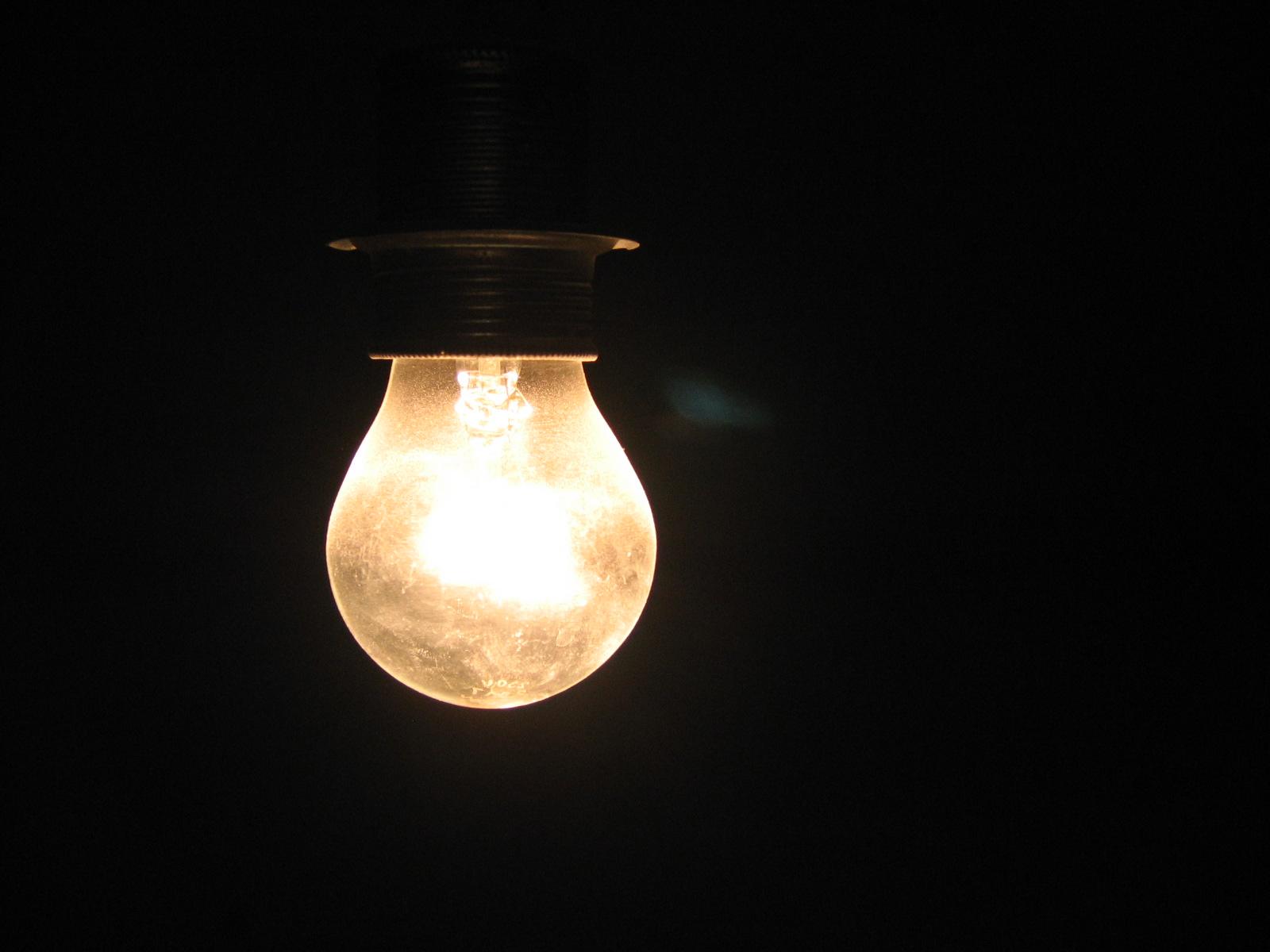 wz_bring_the_light_back_5326246430-803730.jpeg