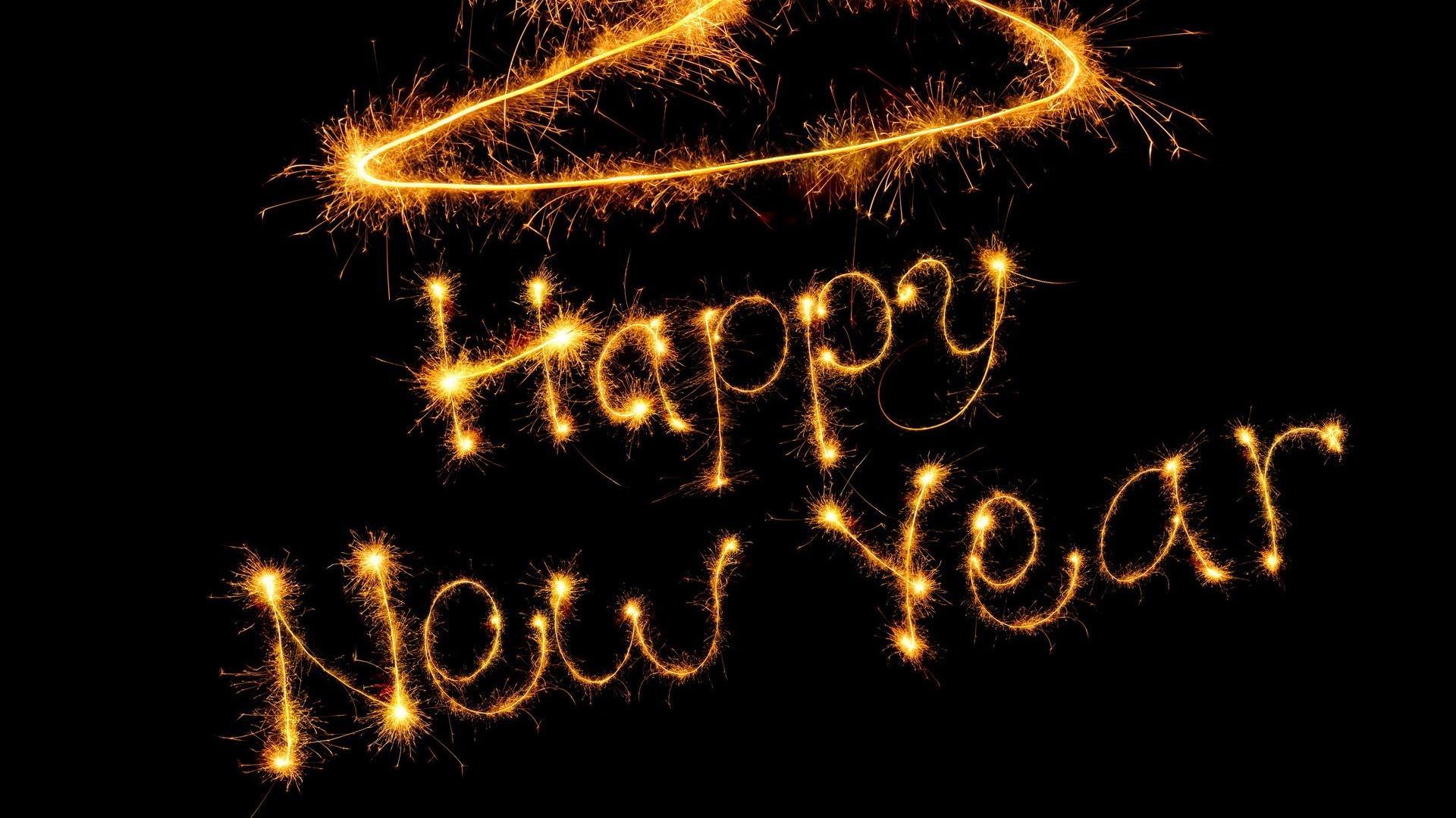happy-new-year-2015.jpg