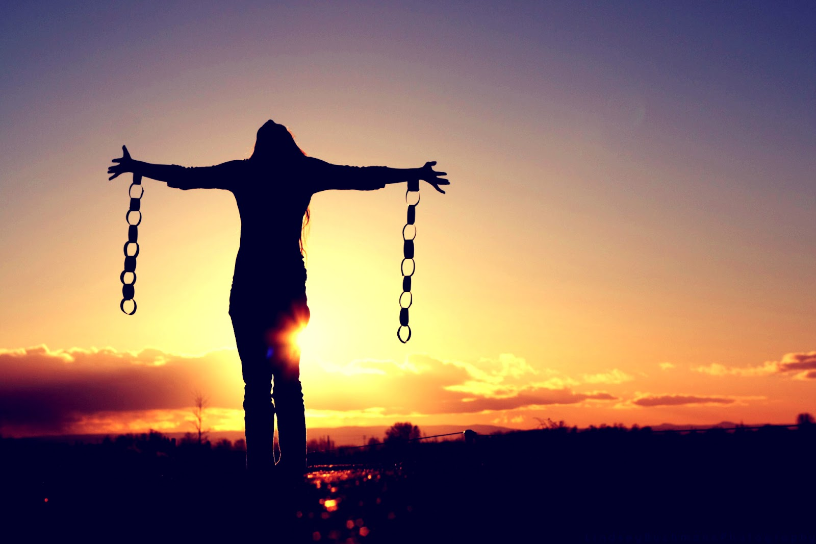 freedom-in-christ.jpg