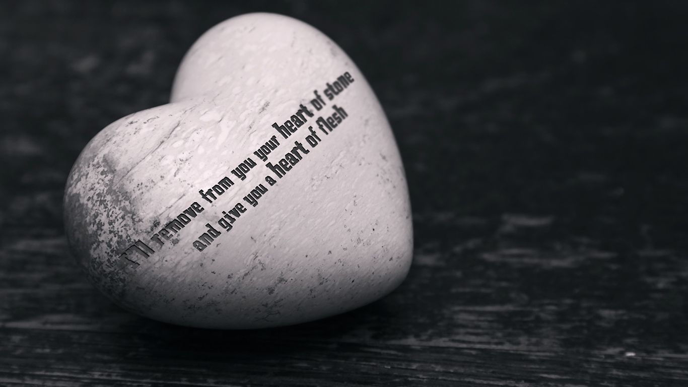 I-will-remove-from-you-your-heart-of-stone-and-give-you-a-heart-of-flesh-christian-wallpaper_1366x768.jpg