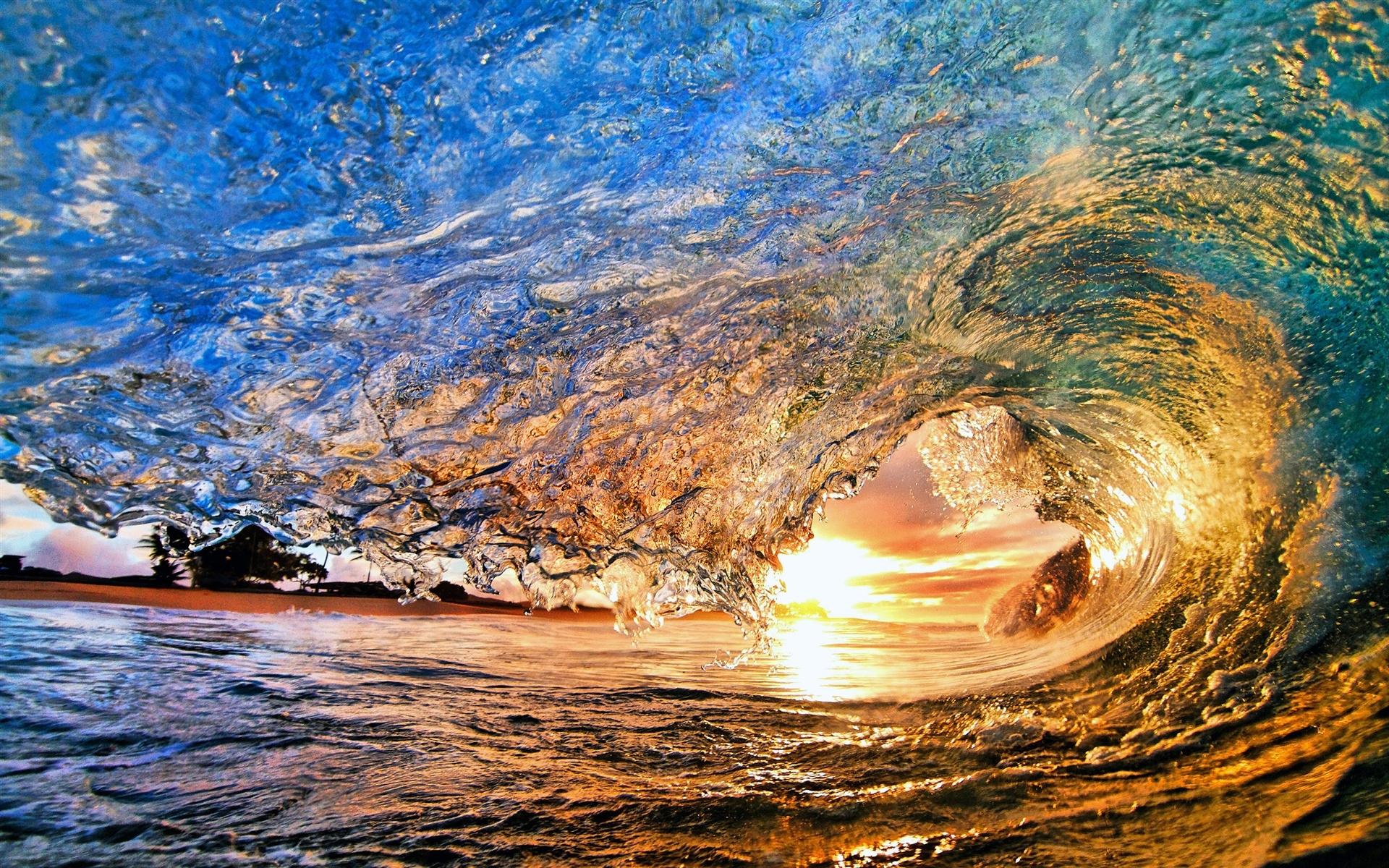 Sunset-Splash.jpg