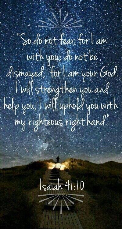 8e19aab3f607964fe4cc36e982e53f2d-bible-verses-for-strength-bible-scripture-quotes.jpg