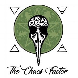 Chaos_Factor_Logo_New.jpg