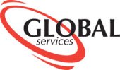 Services_logo.jpg.jpeg