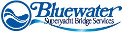 Superyacht Bridge Services logo.png