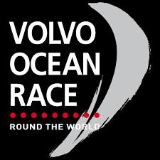Copy of Volvo Ocean Race