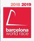 Copy of Barcelona World Race