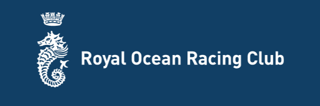 Copy of Royal Ocean Racing Club