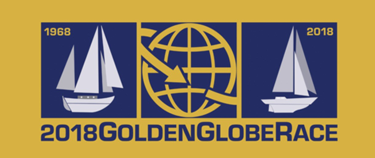 golden-globe-race.jpg