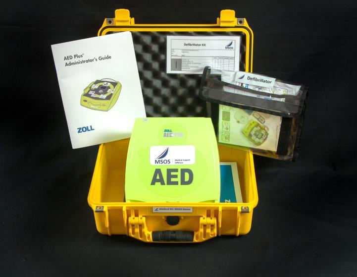 Defibrillator Kit v1.jpg