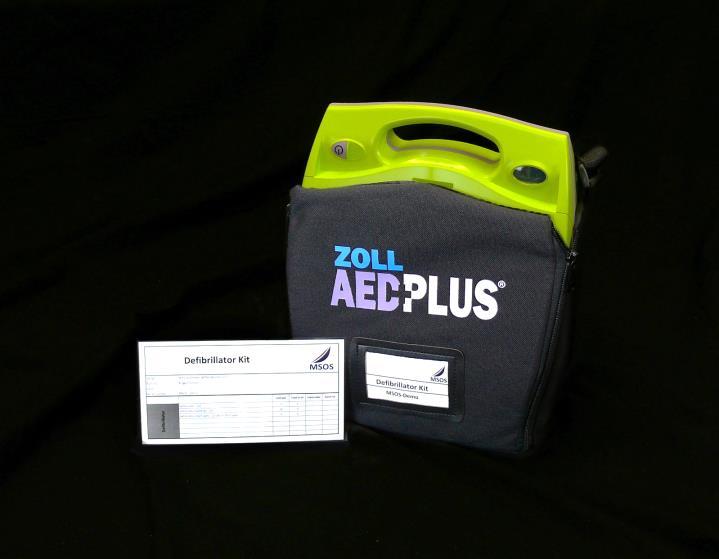 Defibrillator Kit v2.jpg