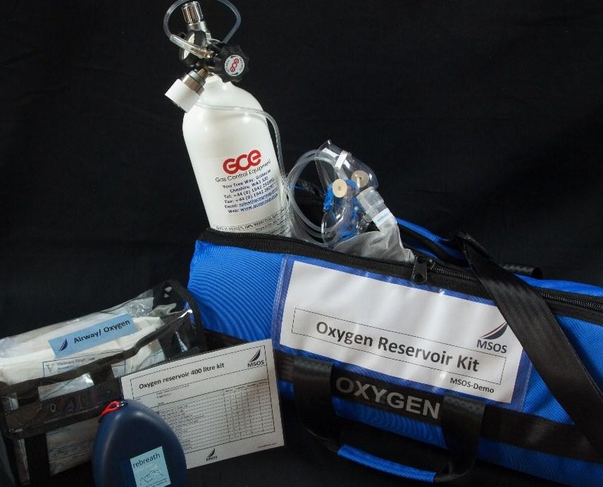 Oxygen Reservoir Kits v1.jpg