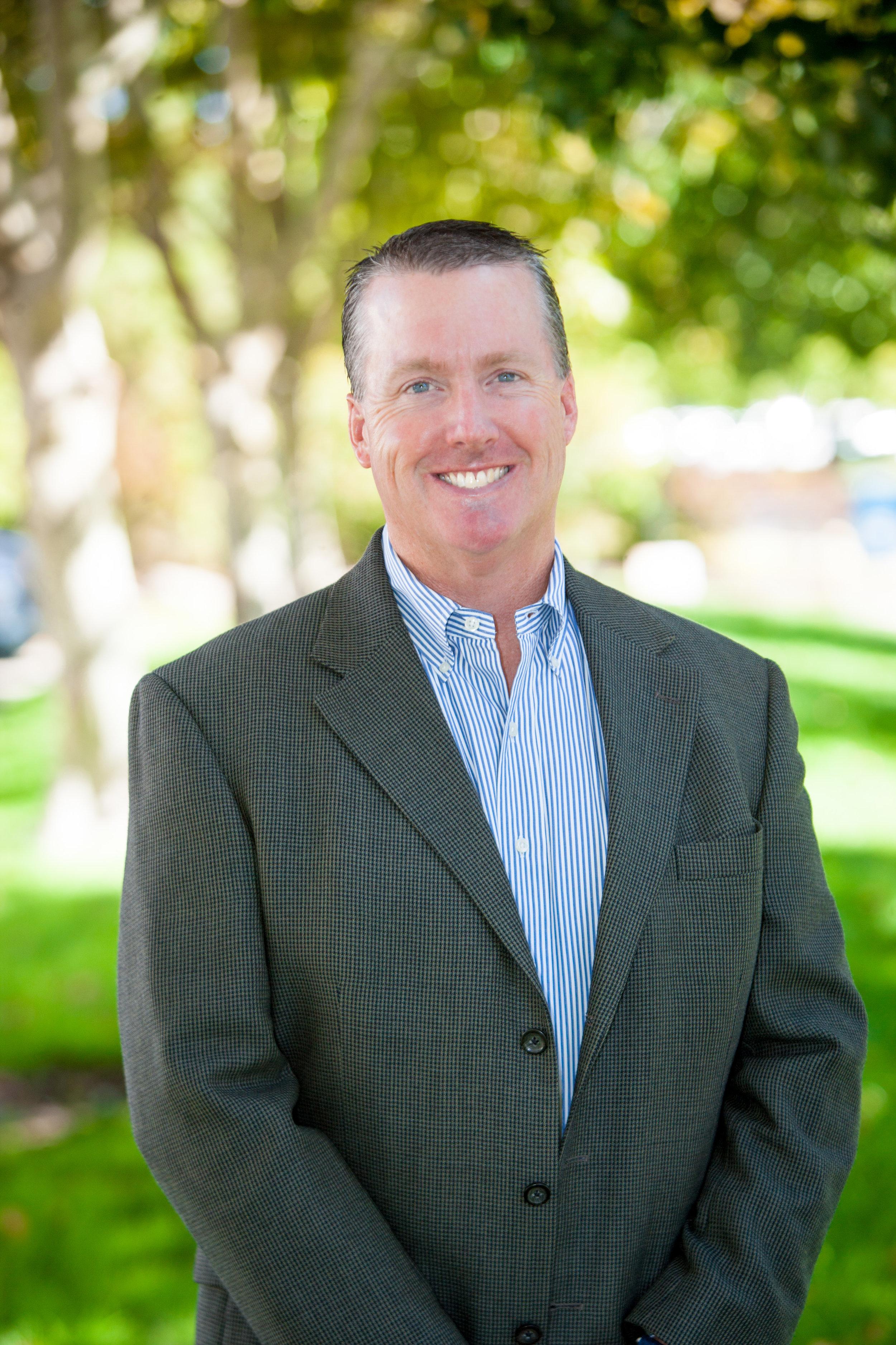 Mike Wojciechowski   AR / Legal Manager