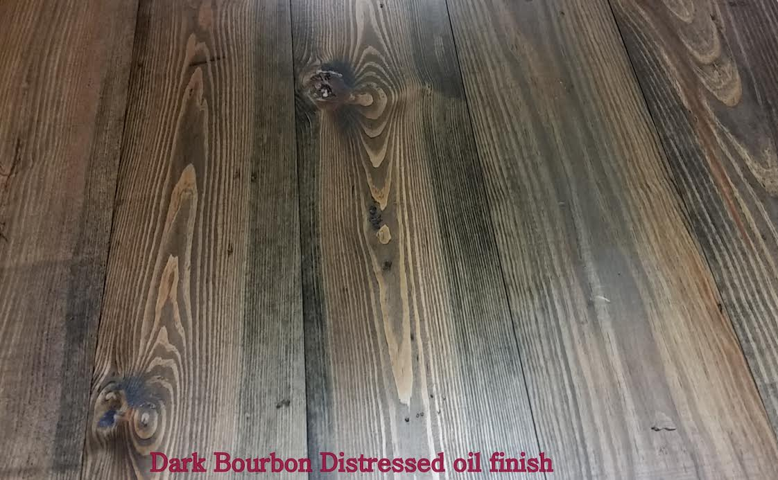 dark bourbon distressed.jpg