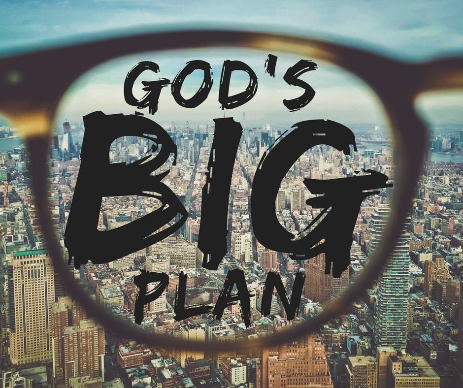 God'sBigPlan.png