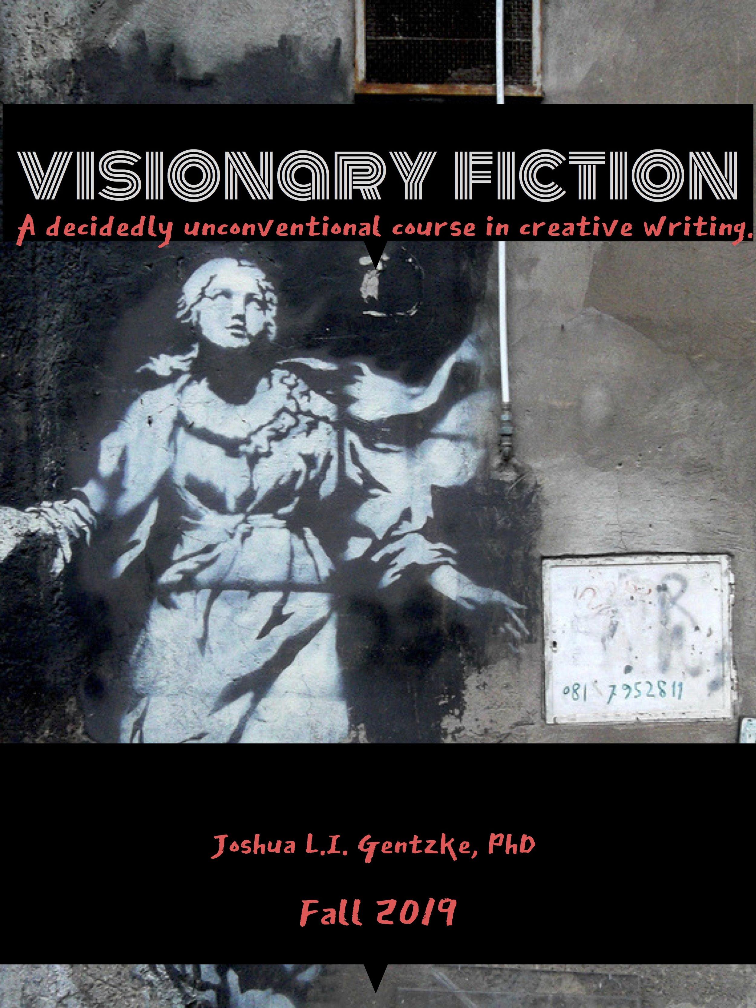 visionary fiction - poster #1.jpg