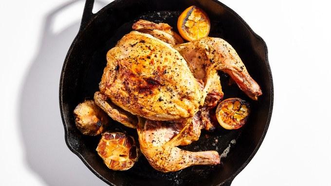no-fail-roast-chicken-with-lemon-and-garlic.jpg