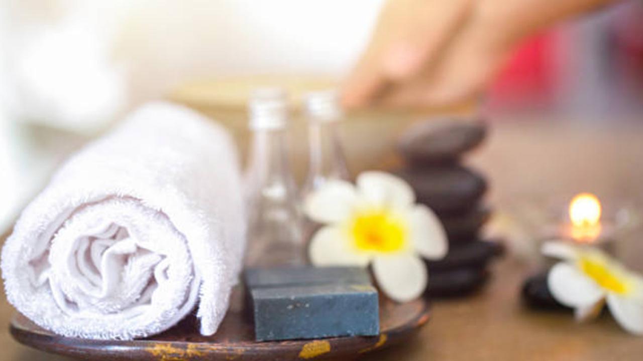 wbz-massage-health-benefits.jpg