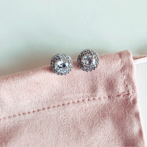 diamond earrings.jpeg