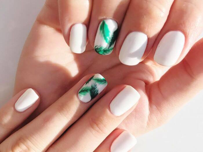 spring-nail-designs-252703-1521508934955-main.700x0c.jpg