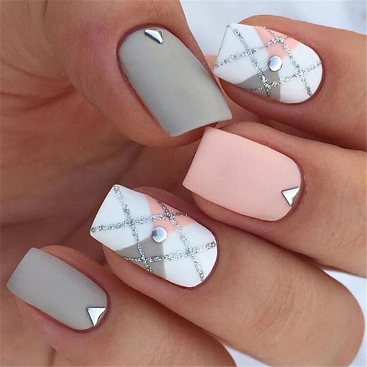 elegant-matte-square-nails-1.jpg