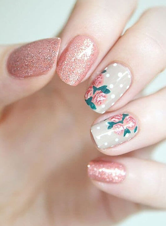 spring-floral-nails-design-and-ideas.jpg