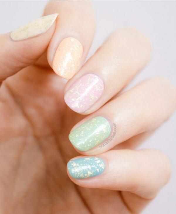 pastel-easter-nail-art.jpg