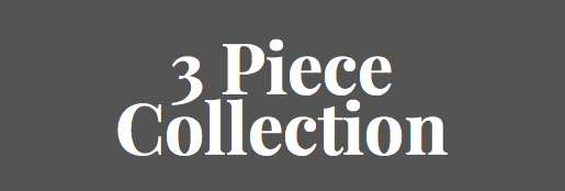 - 3 pre-selected pieces every month including a necklace, bracelet, and earrings…all yours to keep! Perfect if you want to discover new pieces for your wardrobe.$9.93/ jewelry piece$3.50/box shippingSkip or Cancel Anytime