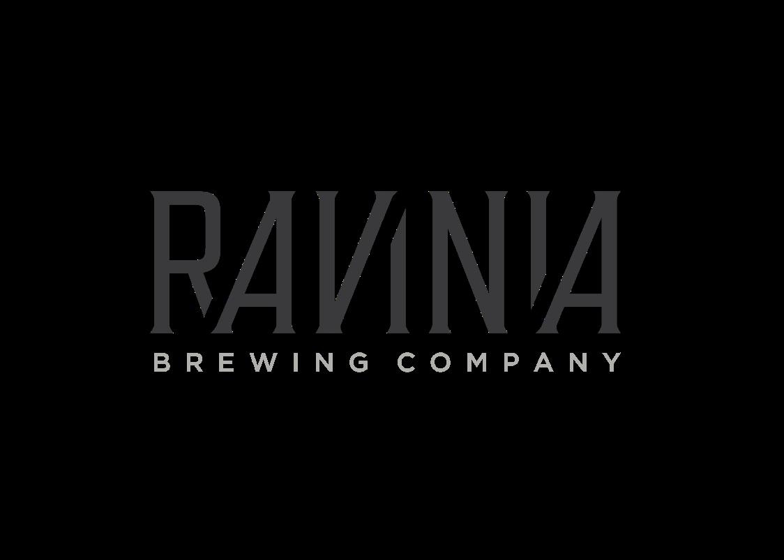 ravinia logo.png