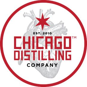 Chicago-Distilling.jpg