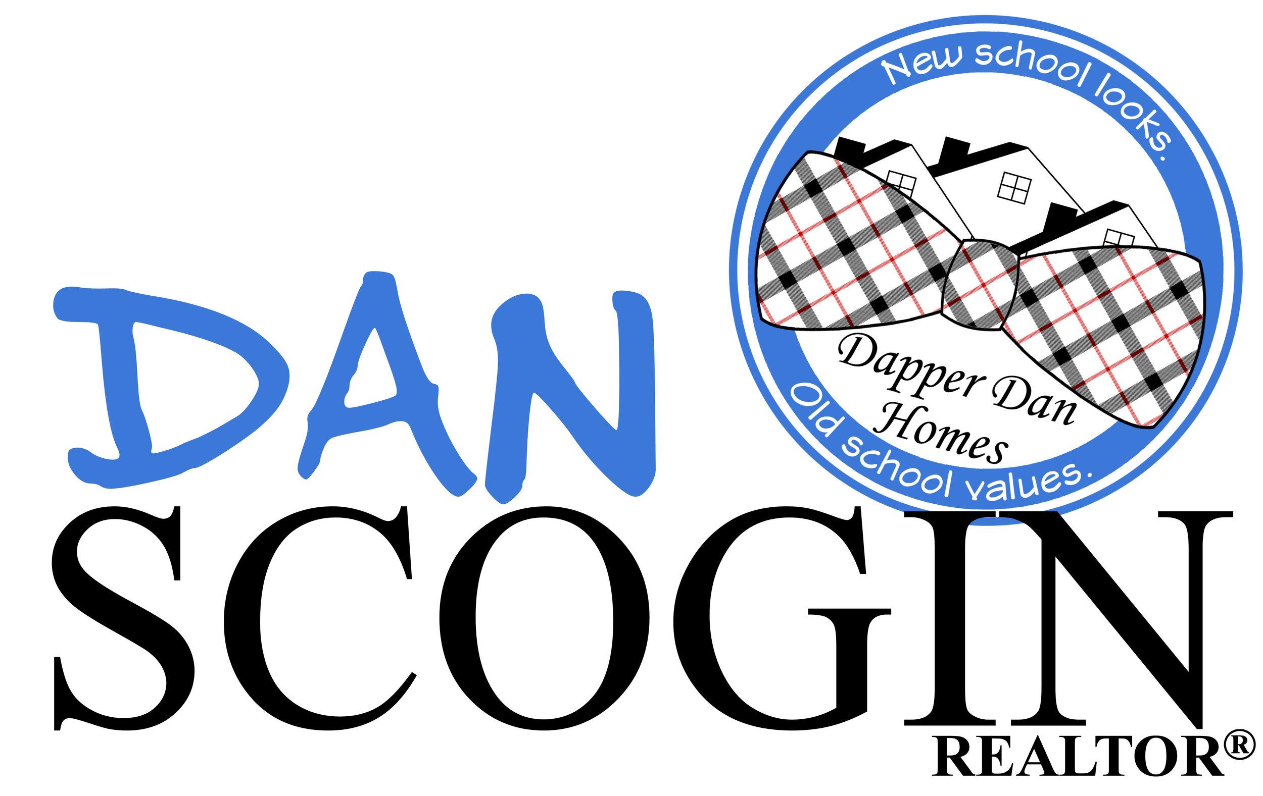 Dan Scogin Realtor logo 2.2.jpg