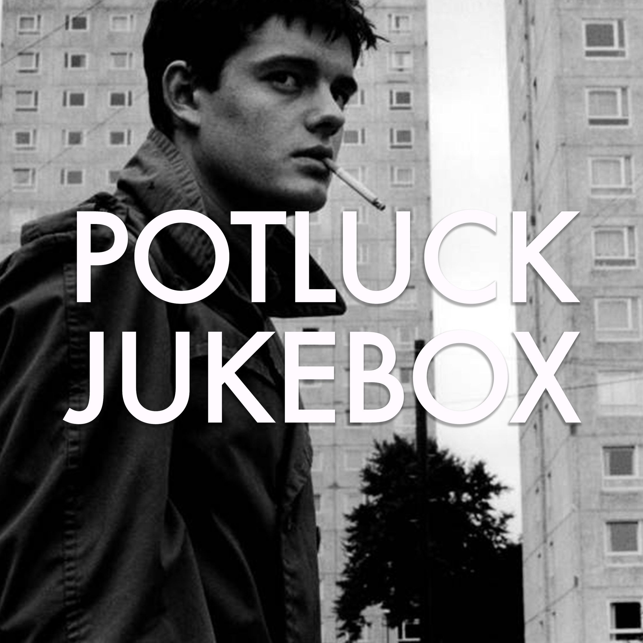 potluck jukebox_music_biopic.jpg