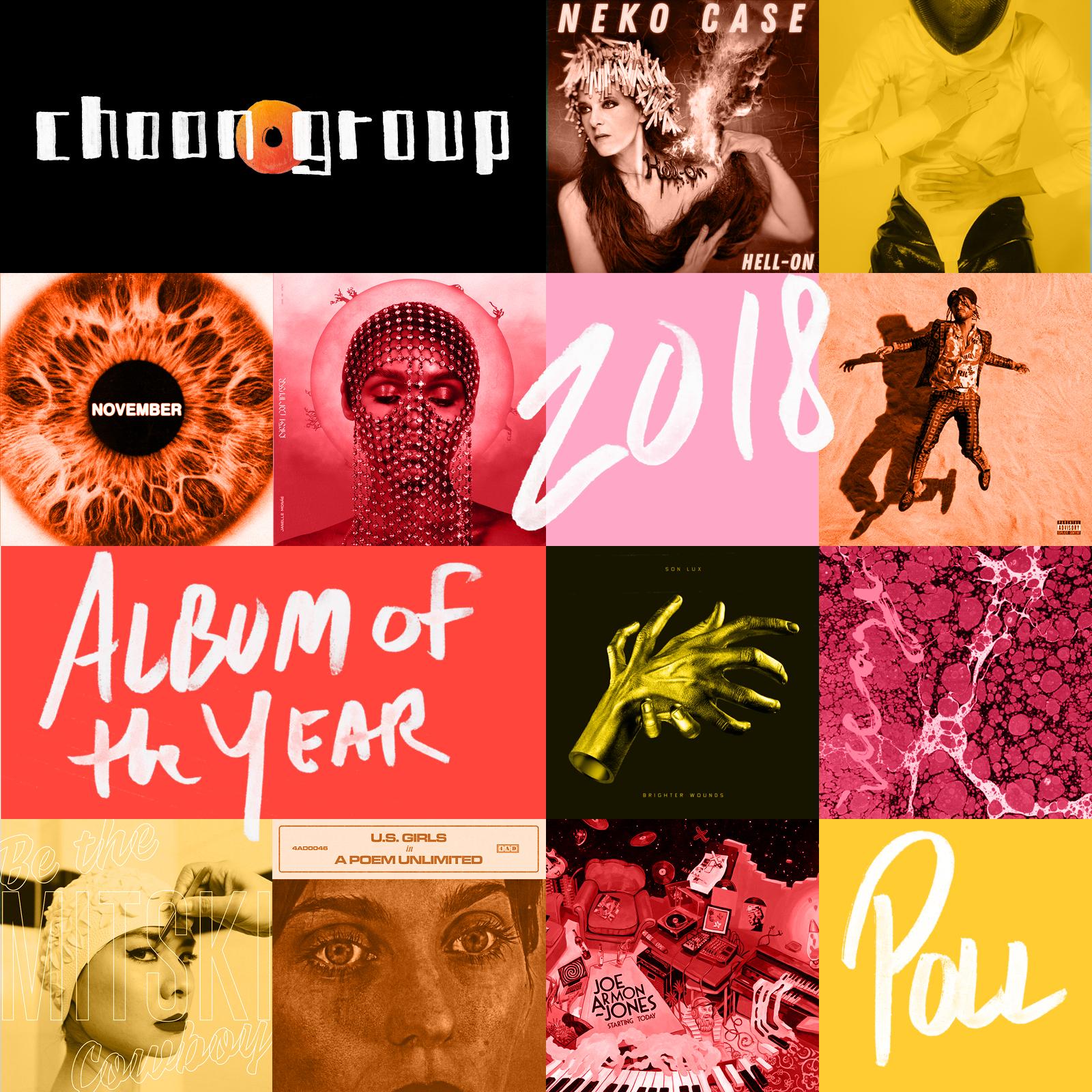 2018 album of the year poll.jpg