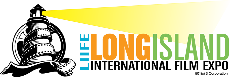 LIIFE-LOGO-Official-501c3Corporation-1.png