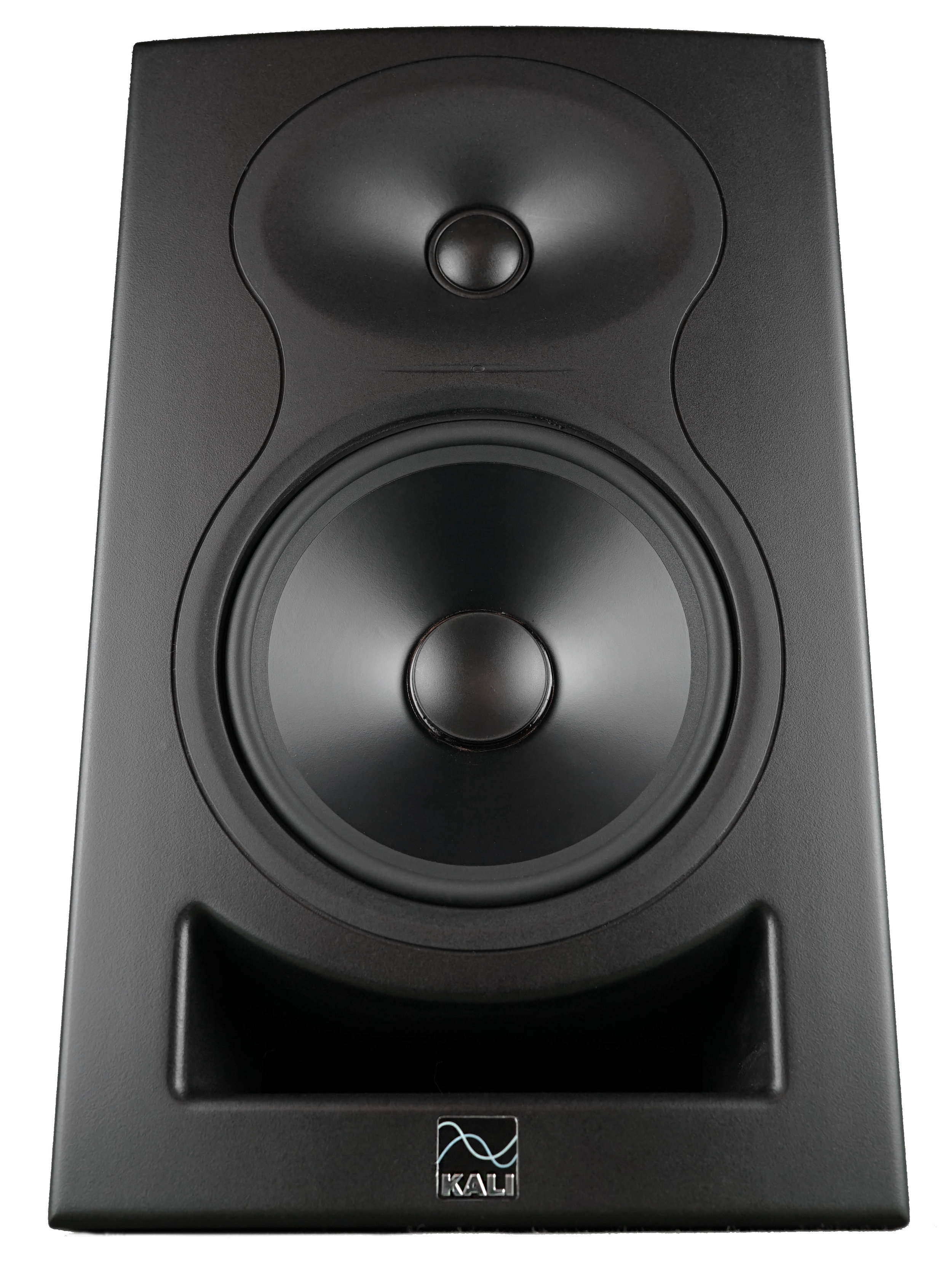 High Output - With 85 dB continuous output at 2 meters (roughly 6 feet,) and 20 dB of headroom, the LP-6 is plenty loud for almost every 1 or 2 person listening space. This includes home studios, editing bays, and most control rooms.Ample headroom ensures that even loud mixes with high dynamic range will come through clearly.